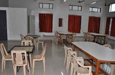 Best Facilities in Bareilly,UP