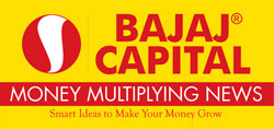 Bajaj Capital: Best Placement College in Bareilly, UP