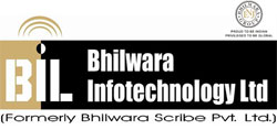 Bhilwara Infotechnology Limited: Best Placement College in Bareilly, UP
