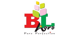 B.L Agro Industries Ltd: Best Placement College in Bareilly, UP