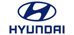 Hyundai: Best Placement College in Bareilly, UP