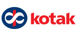 Kotak: Best Placement College in Bareilly, UP