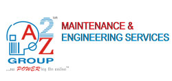 Maintenance & Engineering Services Pvt. Ltd.: Best Placement College in Bareilly, UP