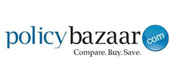 Policy Bazar: Best Placement College in Bareilly, UP
