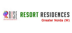 RISE Resort Residences: Best Placement College in Bareilly, UP