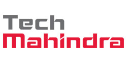 Tech Mahindra: Best Placement College in Bareilly, UP