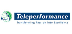 Teleperformance: Best Placement College in Bareilly, UP
