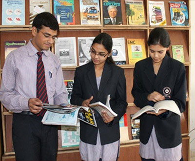 best pg courses in bareilly, up