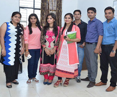 best ug courses in bareilly, up